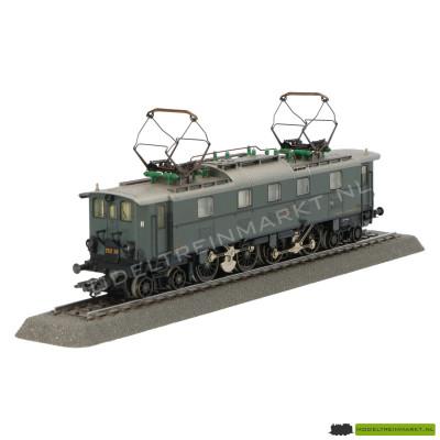 Märklin 37661 elektrische locomotief E52 Deutsch Reichsbahn