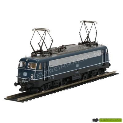 4137 A Roco elektrische locomotief BR 110 290-4