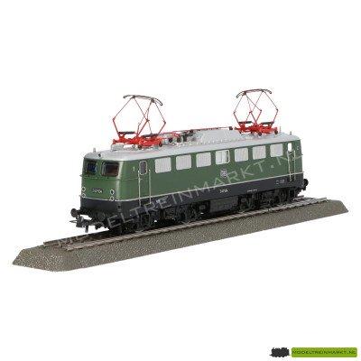 68494 Roco elektrische locomotief E40 wisselstroom uitvoering