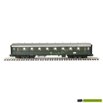 L309099 Lima personenwagon