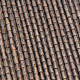 10.203 Artitec Romaanse dakpannen 'onregelmatig'