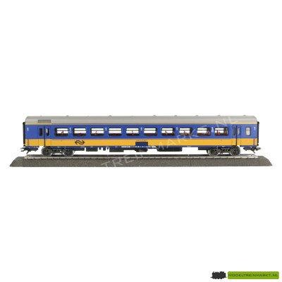 4264 Märklin NS ICR A 1e klasse