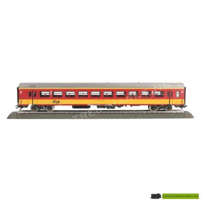 4263 Märklin NS ICR B 2e klasse