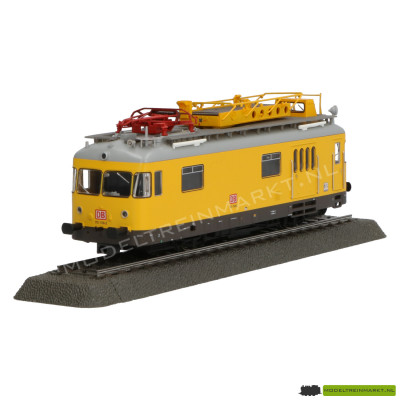 39972 Märklin Bovenleidinginspectiewagen DB