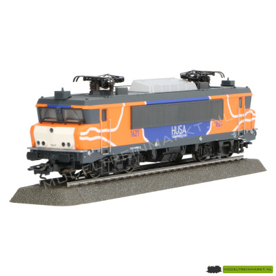 37205 Marklin Elektrische Locomotief serie 1600 HUSA