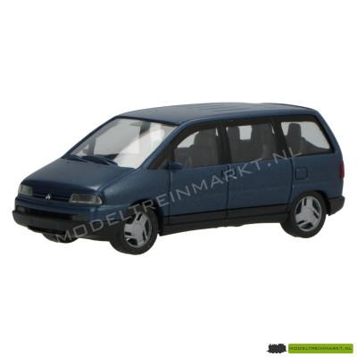 031707 Herpa Citroën Evasion