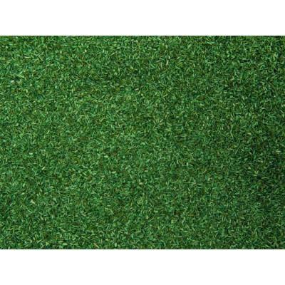 08420 Noch Strooimateriaal midden groen