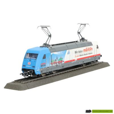 39374 Märklin elektrische locomotief 25 jaar MHI