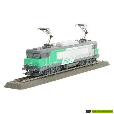 37255 Märklin elektrische locomotief Fret SNCF