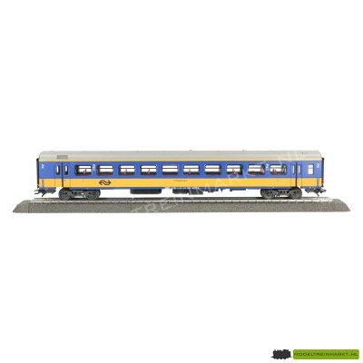 4265 Märklin NS Inter-city rijtuig 2e klas