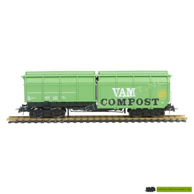 46345 Roco NS VAM Wagen