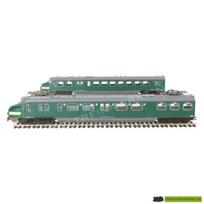 57573 Piko treinstel NS Mat 54 Hondekop