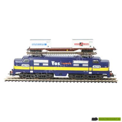 149718-1 Lima -VOS ACTS 1253 met containerwagen