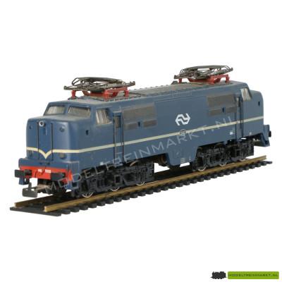 8361 Märklin-Hamo elektrische locomotief NS 1202