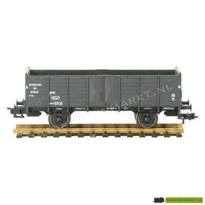 5215 NL K Fleischmann Open goederenwagen NS