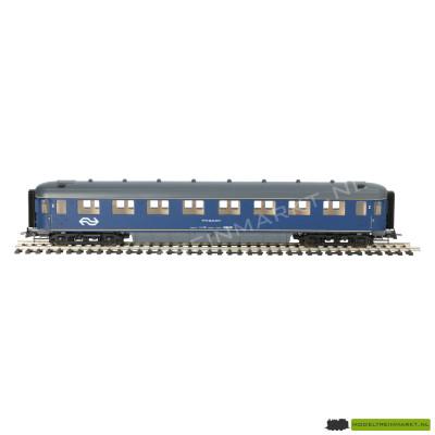 44243 Roco Sneltreinwagen type plan D