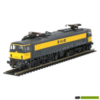 Philotrain 72 A NS 1500 elektrische locomotief