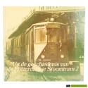 Uit de geschiedenis van de Rotterdamse Stoomtram 2