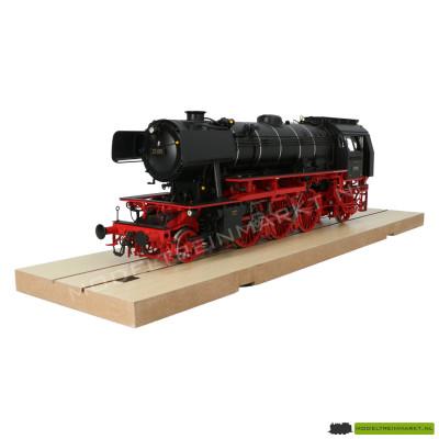 102302 KM-1 Stoomlocomotief BR23 DB