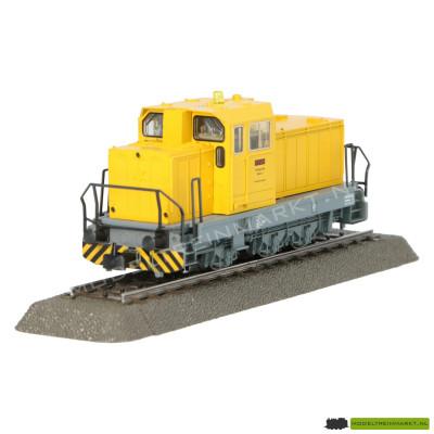 30881 Märklin Diesellocomotief DHG 700
