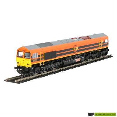 31287 ESU Diesellocomotief Class 66/77 RRF