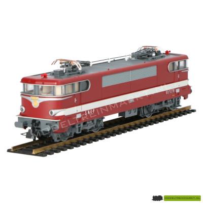 Roco 73396 H0 SNCF Elektrische locomotief BB 9278 Le Capitole