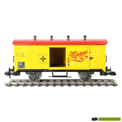 54831 Märklin goederenwagon 'Maggi'