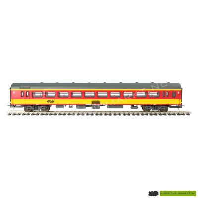 309280 Lima - Personen wagon 2e klas NS