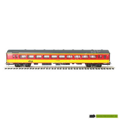 309279 Lima - Personen wagon 1e klas NS
