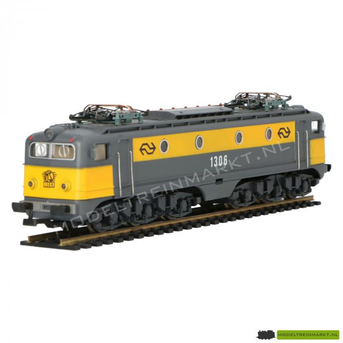 2113 Ibertren Elektrische Locomotief NS 1300