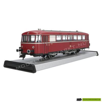 3008 Hübner Railbus Motorwagen VT 98