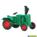 """Wiking 875 02 30 NORMAG """"Factor 1"""" tractor"""