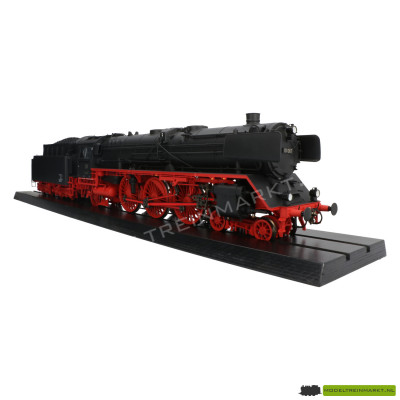 55900 Märklin sneltreinlocomotief met tender BR 01 van de DB