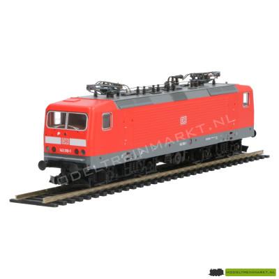 63559 Roco BR 143 elektrische locomotief