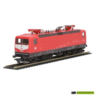 63555 Roco BR 1121 elektrische locomotief