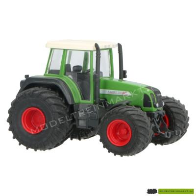 377 39 31 Wiking Fendt Favorit Tractor (zonder voorlader)