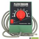 6750 Fleischmann 17 VA DC transformator