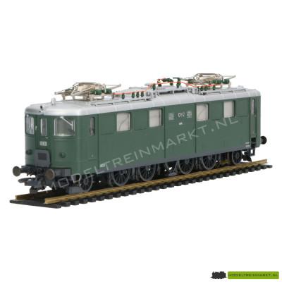 63530 Roco Elektrische locomotief Ae 4/6
