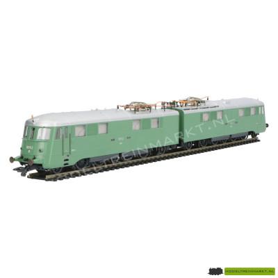 63771 Roco Elektrische locomotief Ae 8/14