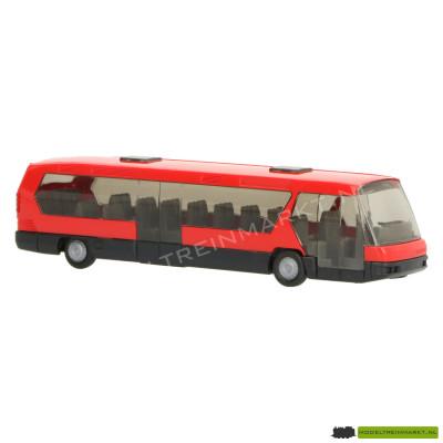 60150 Rietze Neoplan Metroliner Rood