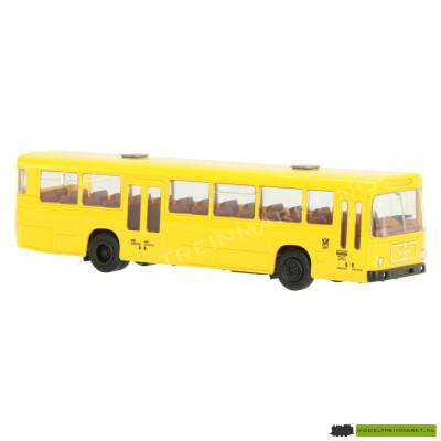 831471 Herpa MAN SÜ 240 autobus Post