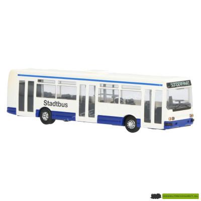 47203 Busch Renault Stadsbus R312