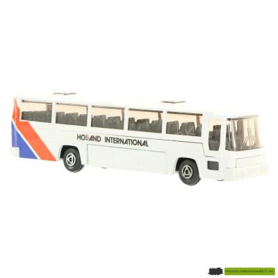 "Efsi Scania bus ""Holland International"""