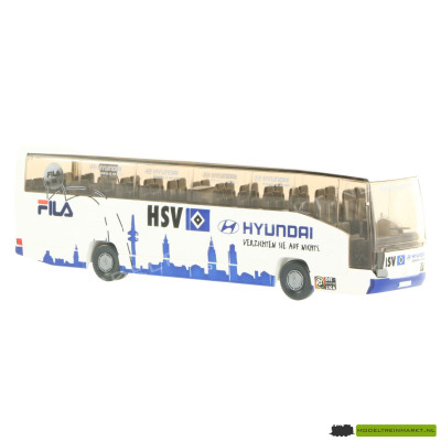 714 12 44 Wiking Mercedes-Benz O 404 RHD