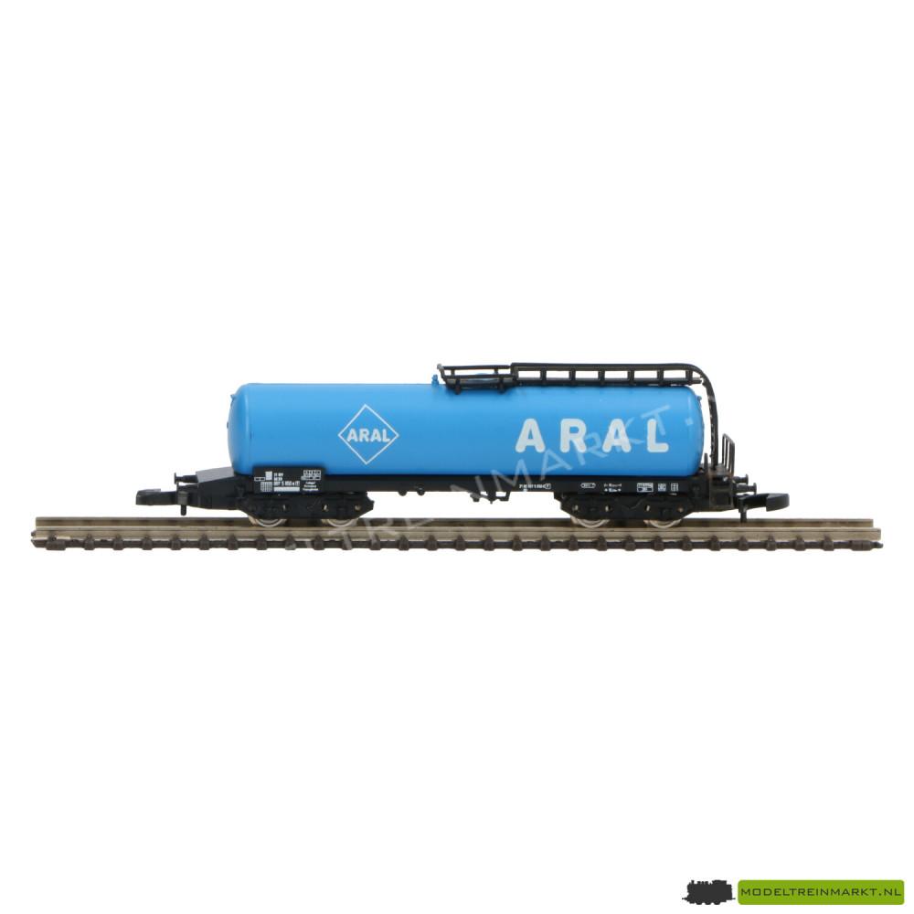 """8627 Märklin Ketelwagen """"Aral"""""""