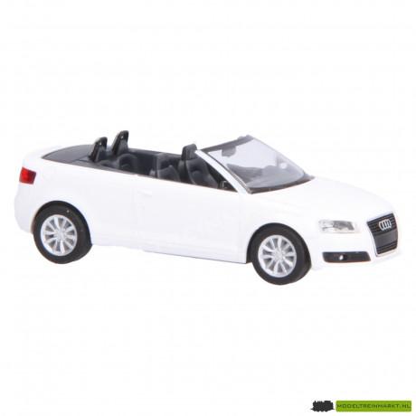 Herpa Audi A3 Cabriolet