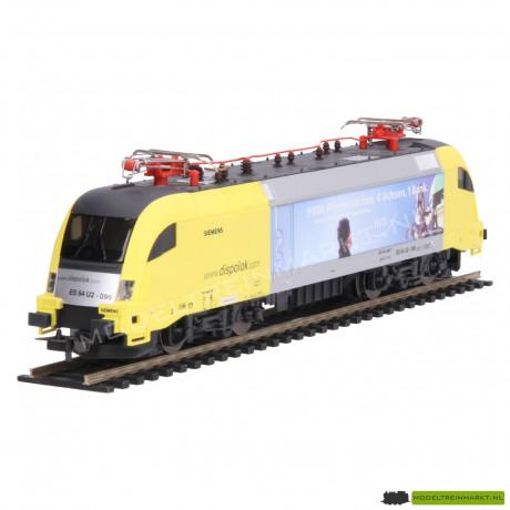 57480 Piko Elektrische locomotief