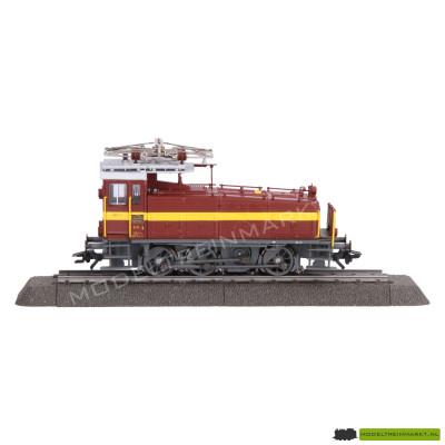 """36353 Märklin Elektrische rangeerlocomotief serie Ee 3/3 """"Halbschuh"""""""