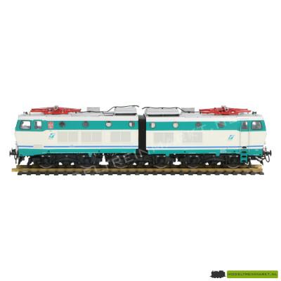 60283 A.C.M.E. Elektrische locomotief E656.587 FS