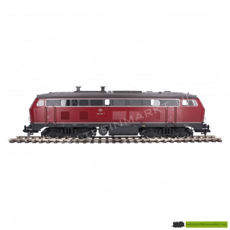 5571 Märklin BR 218 Dieselloc DB